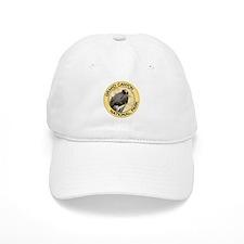 Grand Canyon NP (California Condor) Baseball Cap