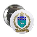 FUSELIER Family Crest Button