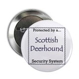 Deerhound Security Button
