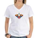 TORI superstar Shirt
