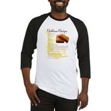 Baklava Recipe Baseball Jersey