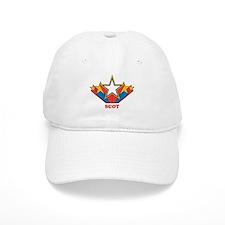 SCOT superstar Baseball Cap