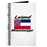 Leland Mississippi Journal