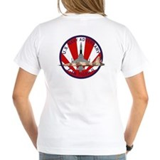 VFC-111 Sundowners Shirt