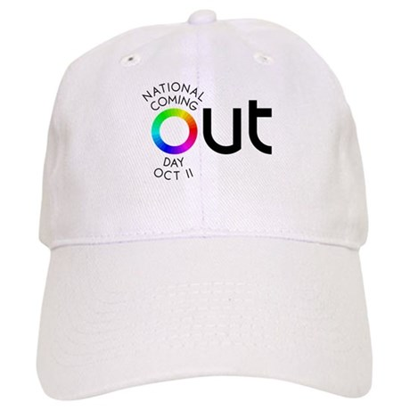 The Big OUT Cap