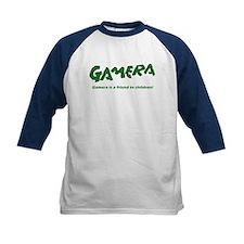 Gamera Tee