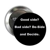 Sides Button