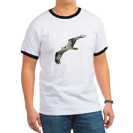 Osprey Ringer T