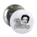Hot for Hillary 2.25