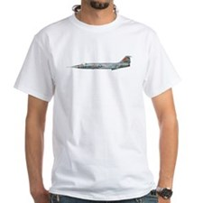 Cute F 104 starfighter Shirt