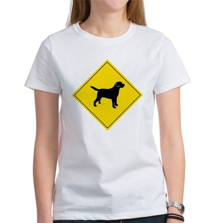 Boarding Lab Women's T-Shirt