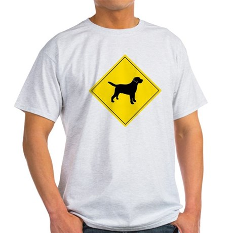 Boarding Lab Light T-Shirt