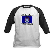 Waterford Michigan Tee