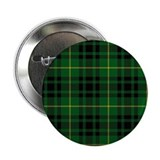 Clan Arthur - Just Tartan Button
