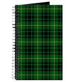 Clan Arthur - Just Tartan Journal