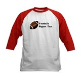 Football's Biggest Fan Tee