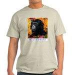 Friends of Bonobos Light T-Shirt