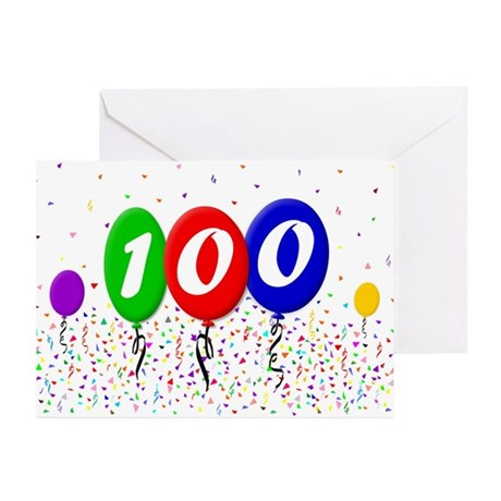 Pin 100th birthday decorations quotes kootationcom cake on for 100th birthday decoration ideas