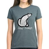 Polar Power! Tee