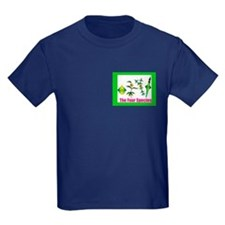 The Four Species Sukkot T