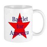 Campaign Mug