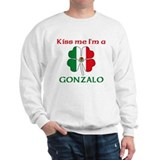 Gonzalo Family Jumper