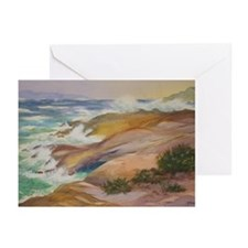 Nor'easter Note Cards (Pk of 10)