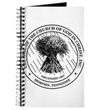 COGIC LOGO Journal