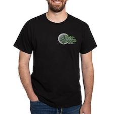 Night Terrors T-Shirt