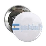 "Iguazu National Park 2.25"" Button (10 pack)"