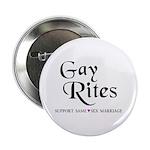 Gay Rites