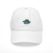 Dinos R Us Baseball Cap