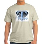 Tennessee Tempo Light T-Shirt