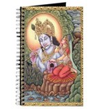 Vision of Krishna Journal