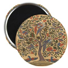 "The Tree of Life 2.25"" Magnets (10 pack)"