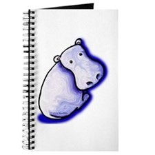 KiniArt HIPPO Journal