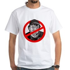 No More Michael Moore Shirt