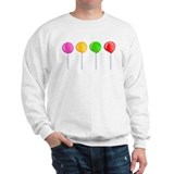 Candy Lollipops Jumper