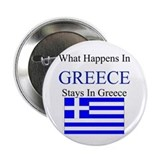What Happens in Greece Button