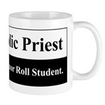 Honor Student Mug