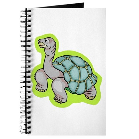 Little Turtle Journal