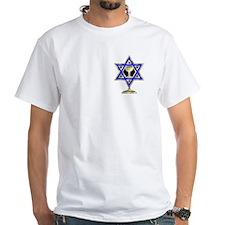 Jewish Star Shirt
