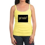 Cute Raul Ladies Top