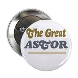 "Astor 2.25"" Button (10 pack)"