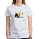 Terriers Cairn Jack Scottie Tee