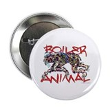 boiler animal Button