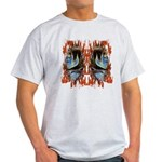 Maori Light T-Shirt