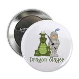 Dragon Slayer Button