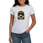 Omaha Nebraska Police Women's T-Shirt