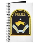 Omaha Nebraska Police Journal
